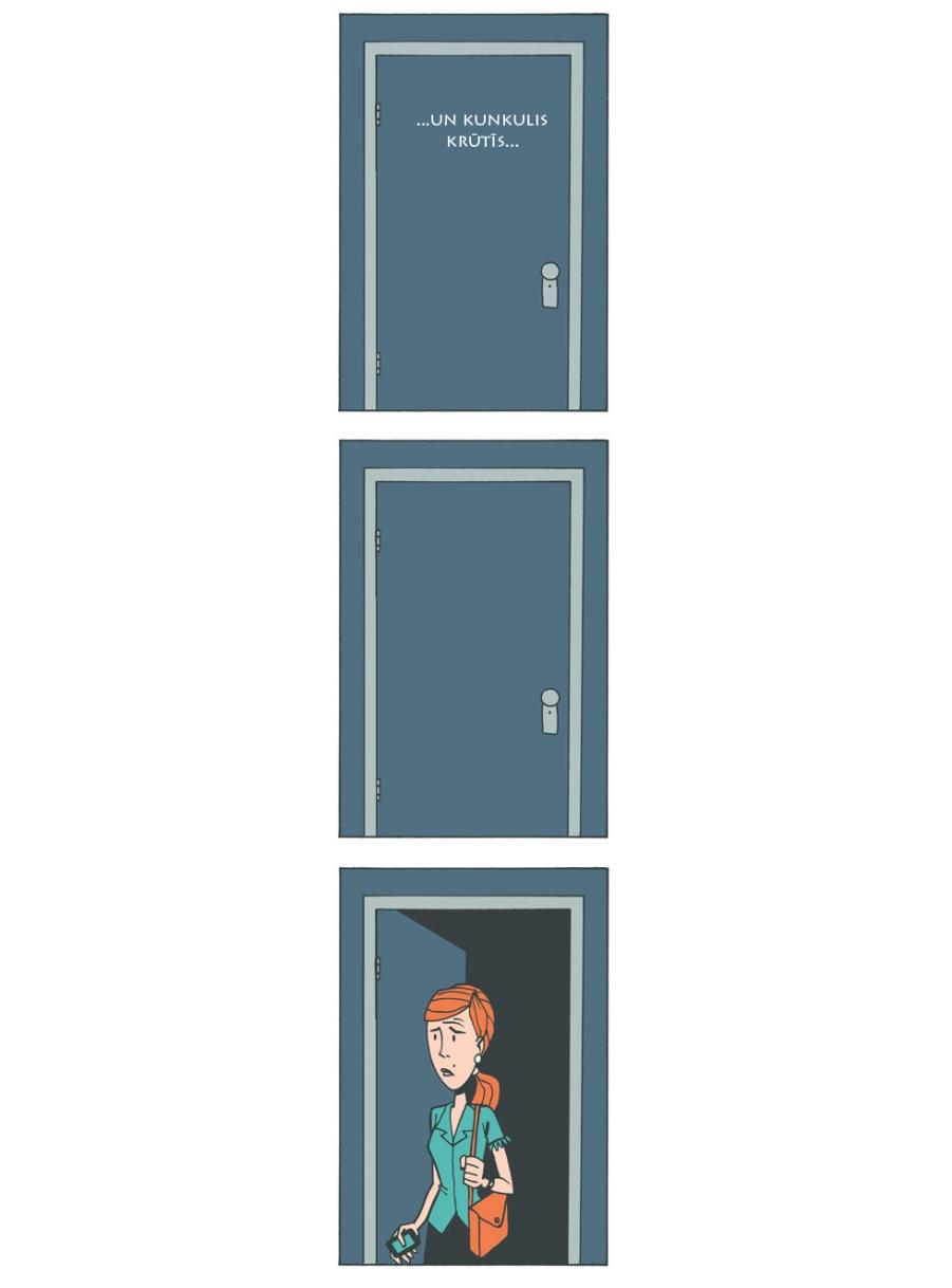 Tūlkots4
