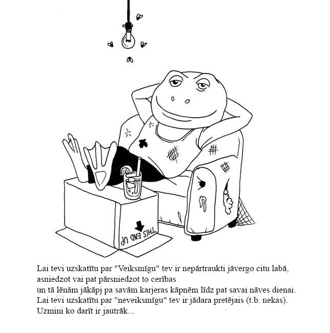 16_tulkots