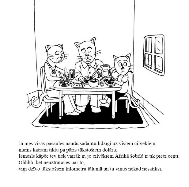 18_tulkots