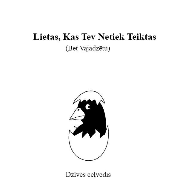 1_tulkots