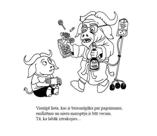 20_tulkots